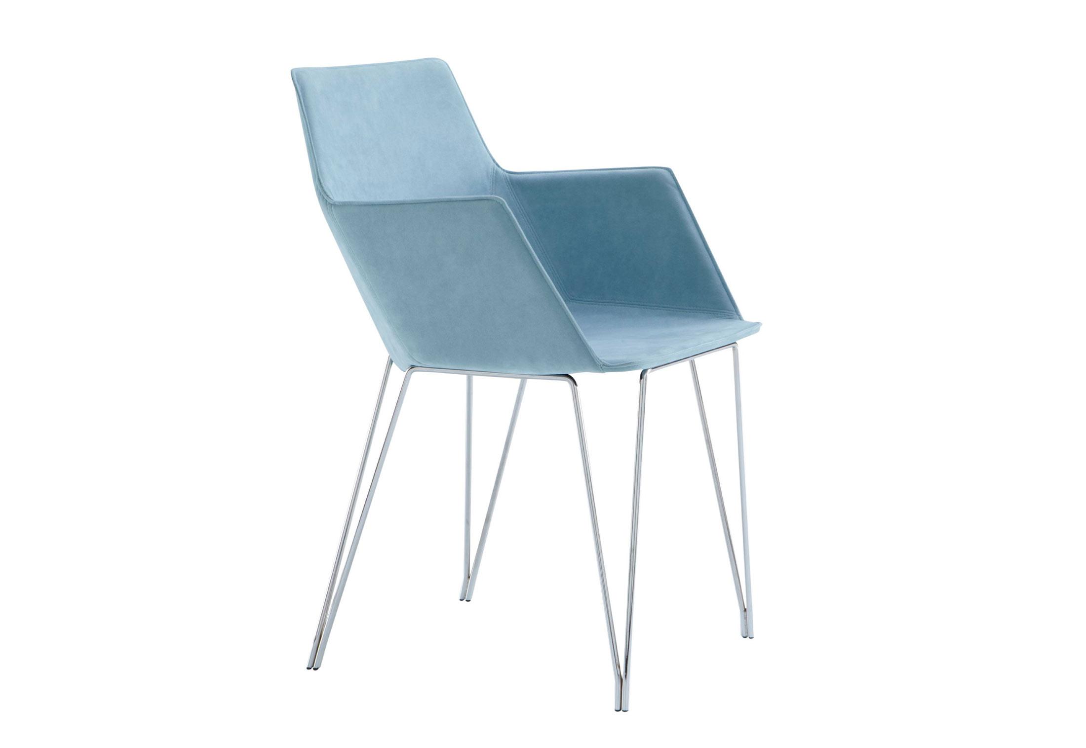 elsa bridgechair by ligne roset stylepark. Black Bedroom Furniture Sets. Home Design Ideas