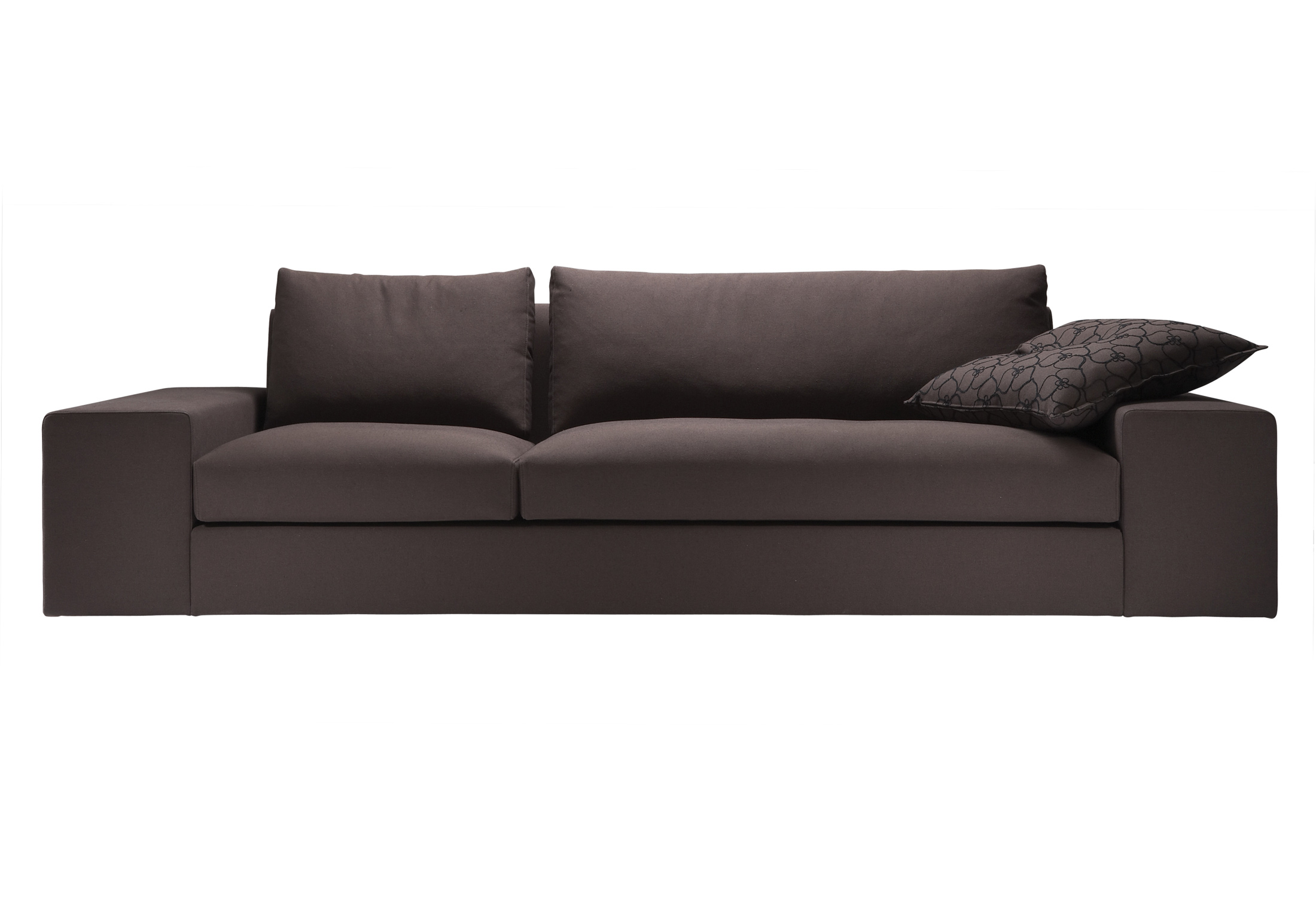 exclusif von ligne roset stylepark. Black Bedroom Furniture Sets. Home Design Ideas