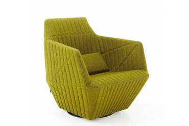 fr her waren wir frivoler stylepark. Black Bedroom Furniture Sets. Home Design Ideas