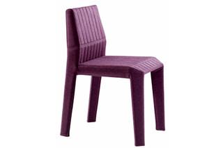 FACETT Chair  by  ligne roset