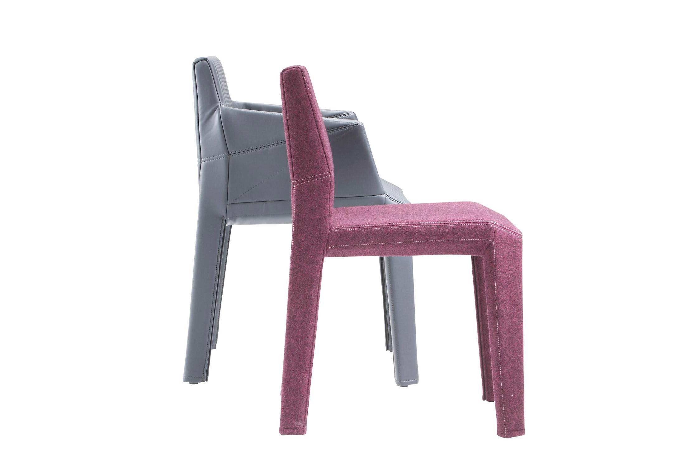 FACETT Chair