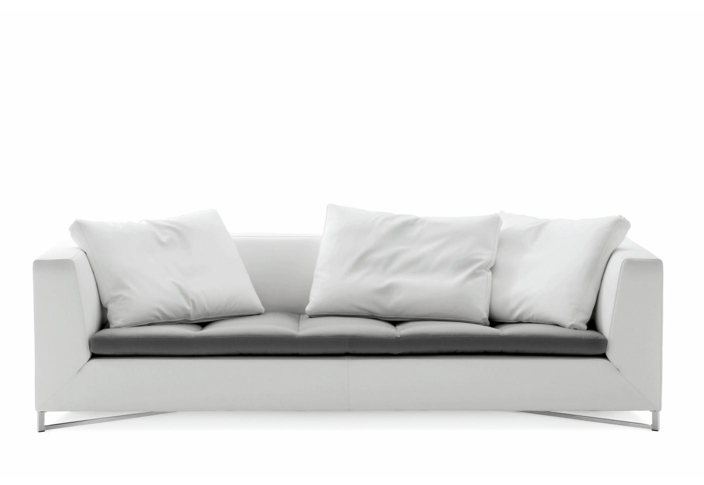 feng by ligne roset stylepark. Black Bedroom Furniture Sets. Home Design Ideas