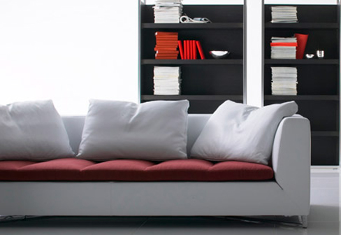 feng von ligne roset stylepark. Black Bedroom Furniture Sets. Home Design Ideas
