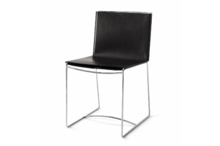 FIL Chair  by  ligne roset