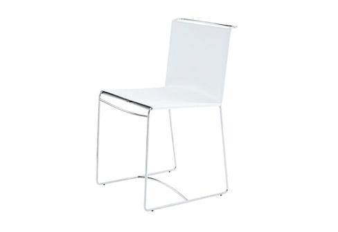 fil stuhl von ligne roset stylepark. Black Bedroom Furniture Sets. Home Design Ideas