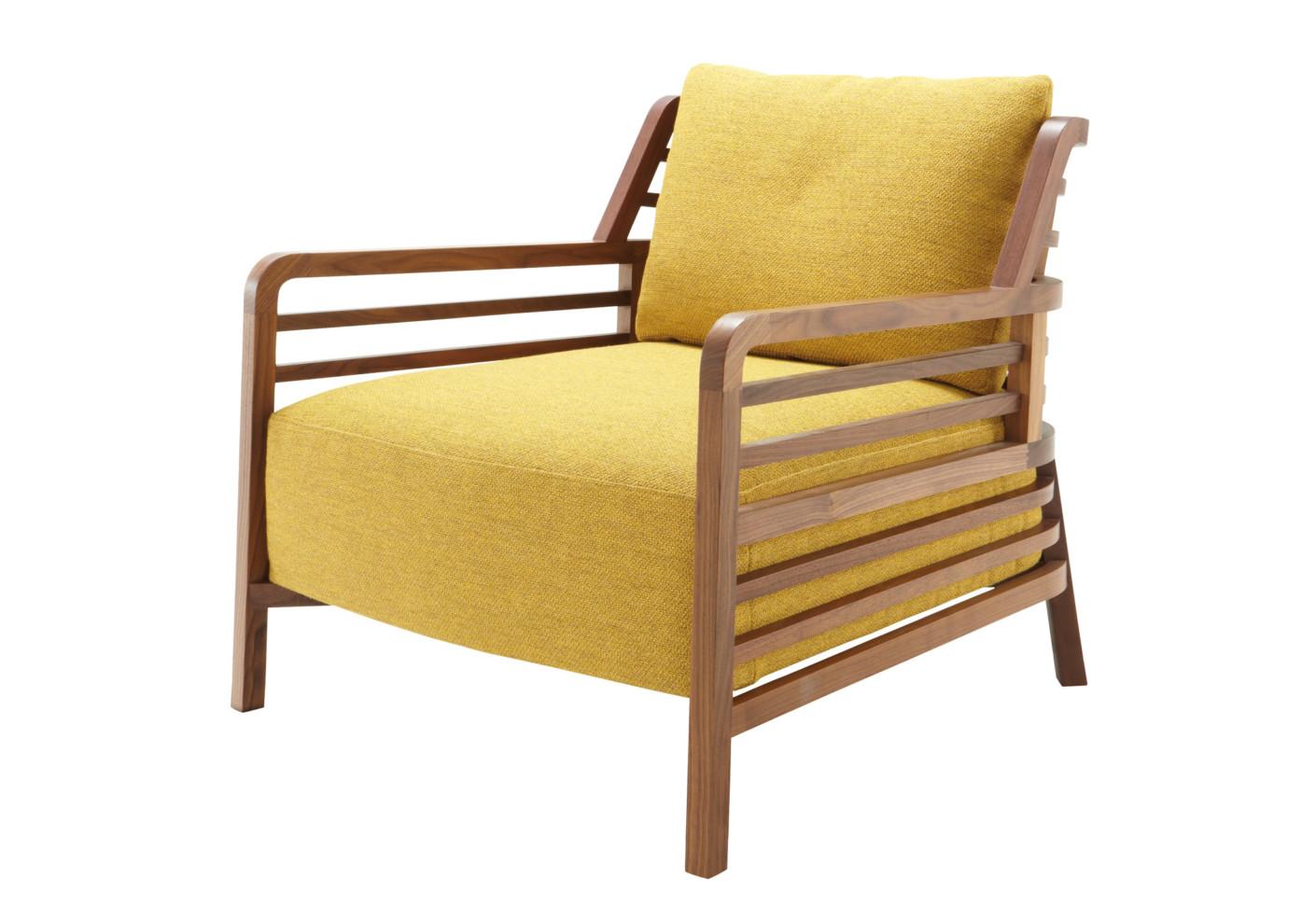 flax by ligne roset stylepark. Black Bedroom Furniture Sets. Home Design Ideas
