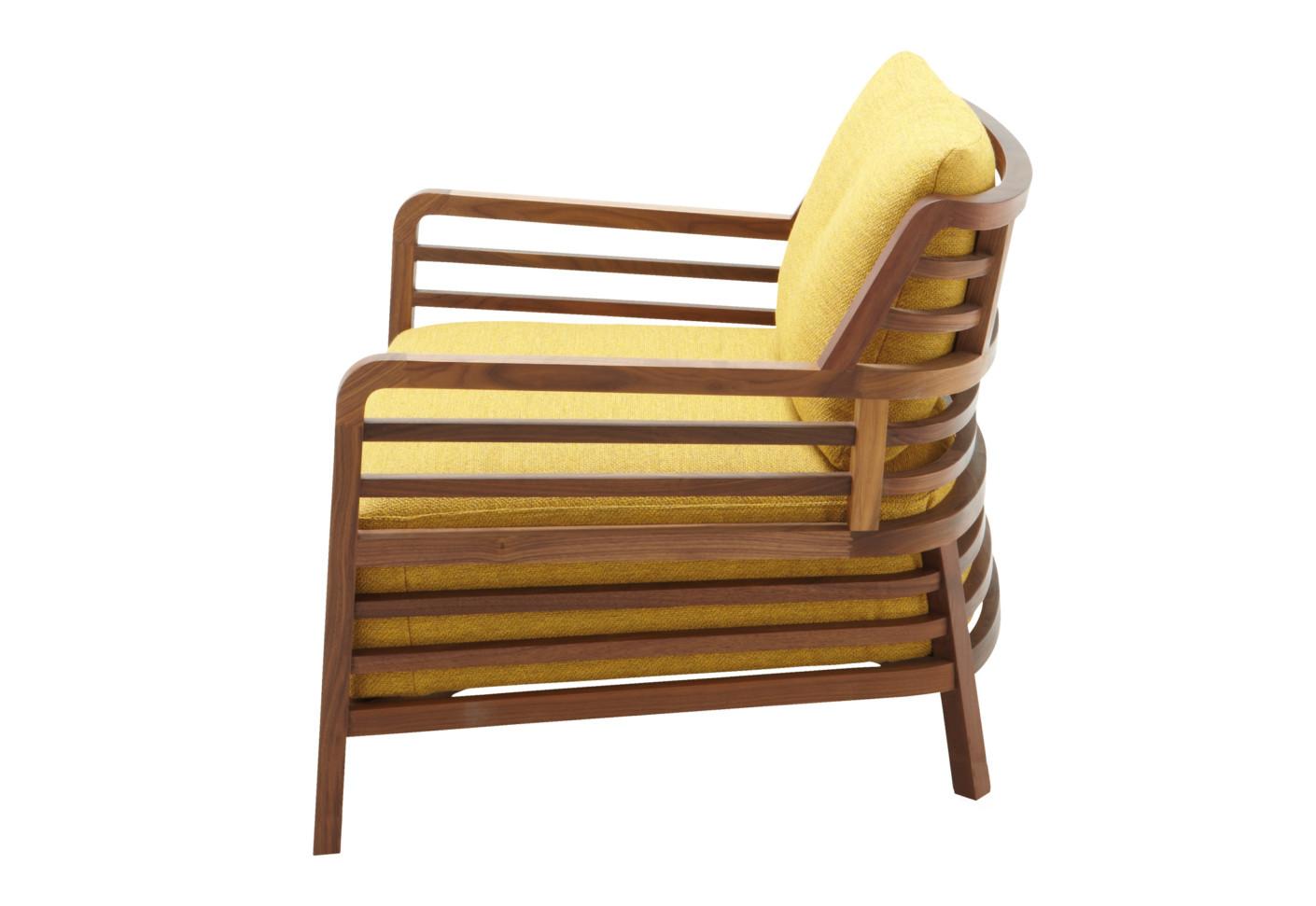 flax von ligne roset stylepark. Black Bedroom Furniture Sets. Home Design Ideas