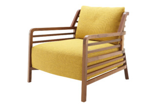 FLAX  by  ligne roset