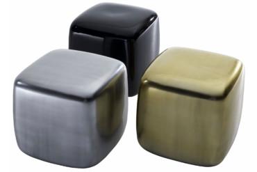ich k mpfe immer f r meine ideen stylepark. Black Bedroom Furniture Sets. Home Design Ideas