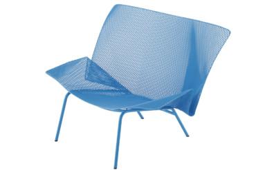 twelve dreams under the big blue sky stylepark. Black Bedroom Furniture Sets. Home Design Ideas