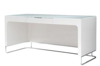 HYANNIS PORT Desk  by  ligne roset