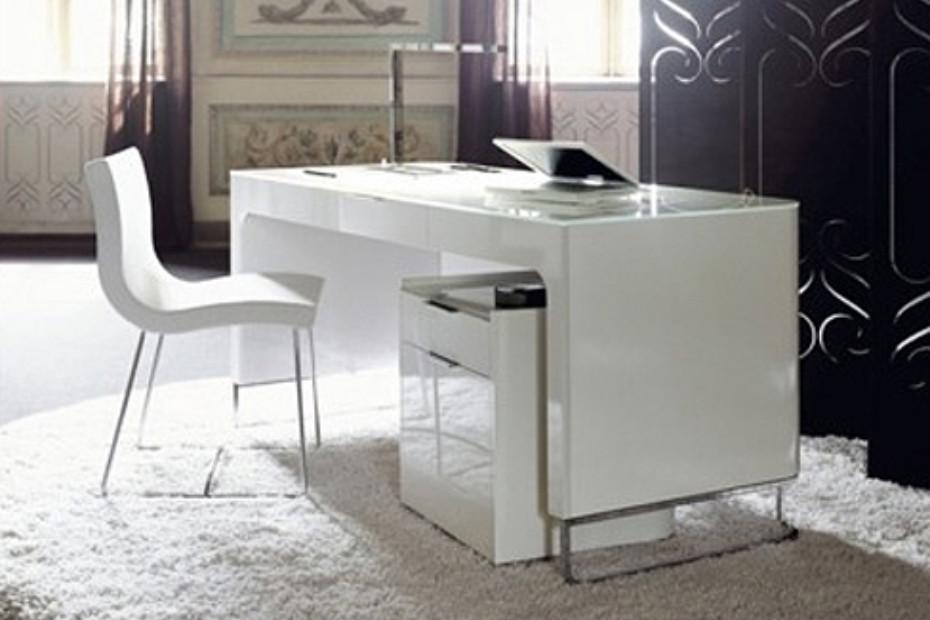 HYANNIS PORT Schreibtisch