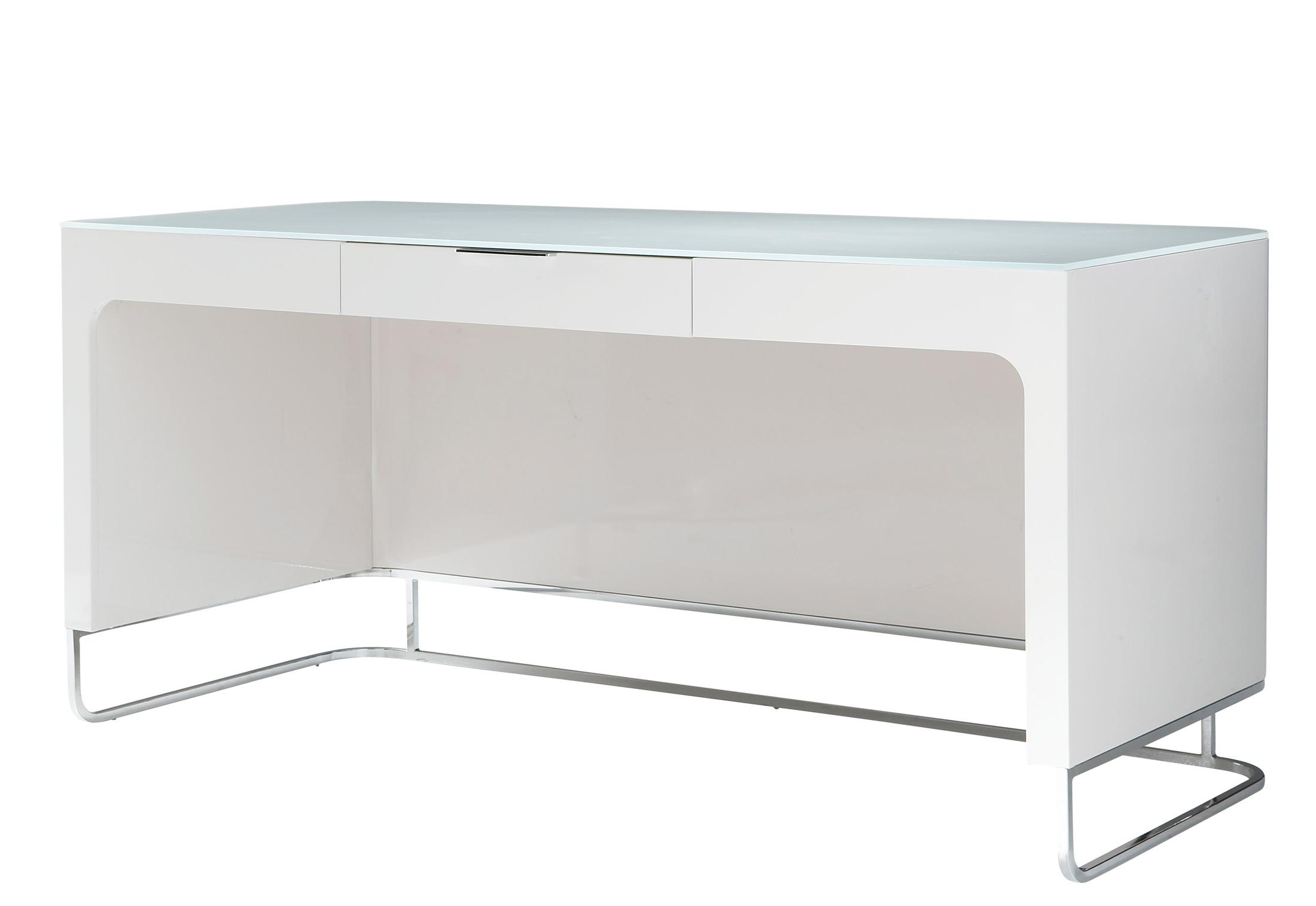 hyannis port desk by ligne roset stylepark. Black Bedroom Furniture Sets. Home Design Ideas