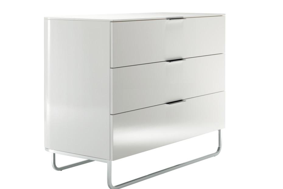 HYANNIS PORT dresser