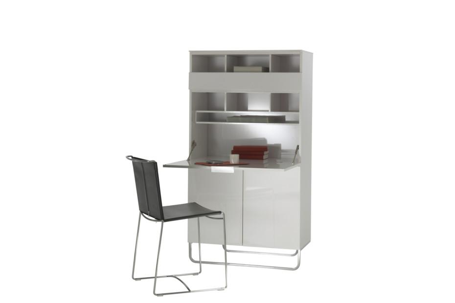 hyannis port sekret r von ligne roset stylepark. Black Bedroom Furniture Sets. Home Design Ideas