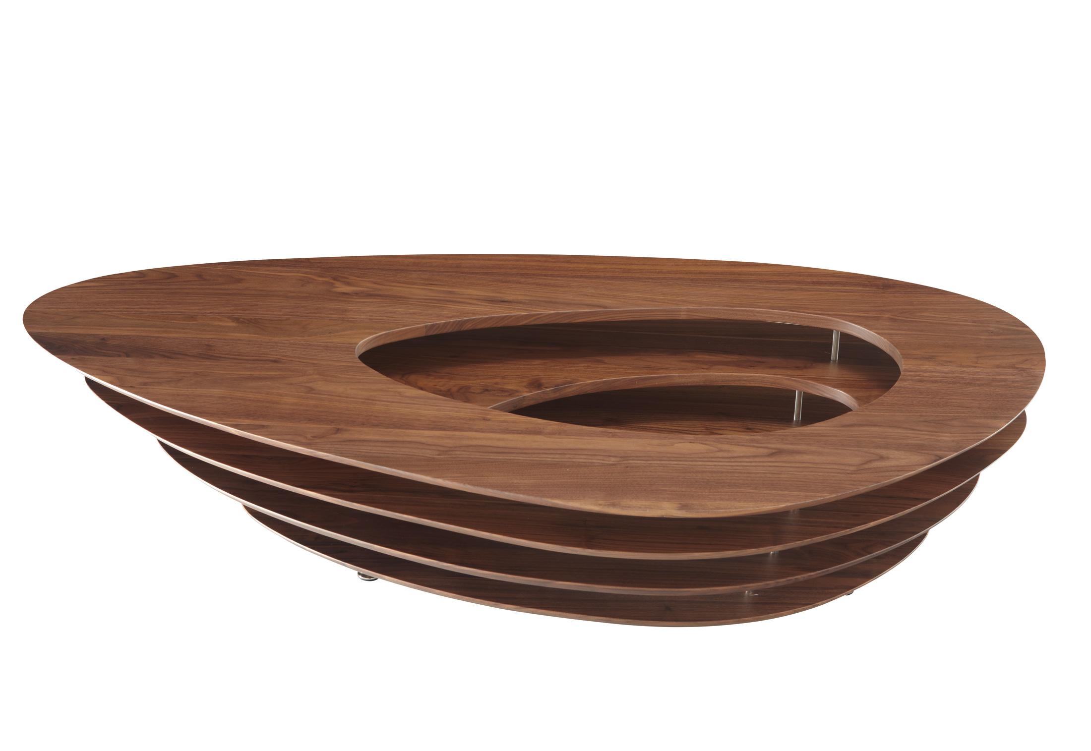 Interstice by ligne roset stylepark - Table yoyo ligne roset ...