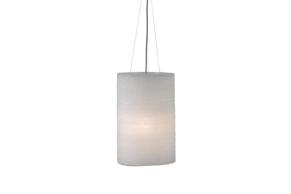 KASUMI pendant light