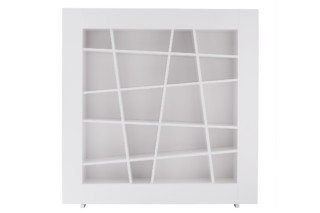 LINES shelf  by  ligne roset