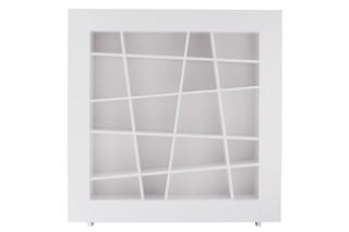 LINES shelf  by  ligne roset