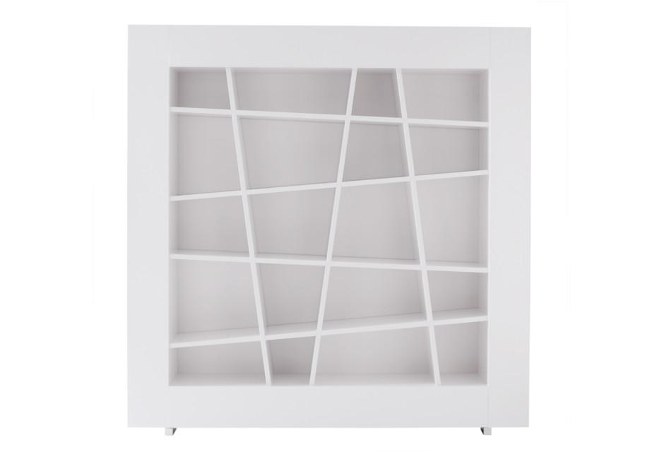 LINES shelf