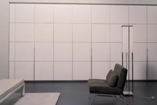 LUMEO Cabinet  by  ligne roset