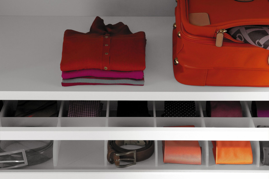 LUMEO Cabinet