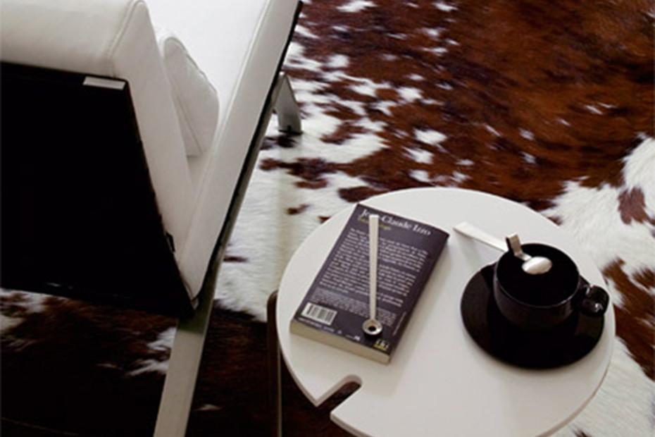 MARGUERITE carpet