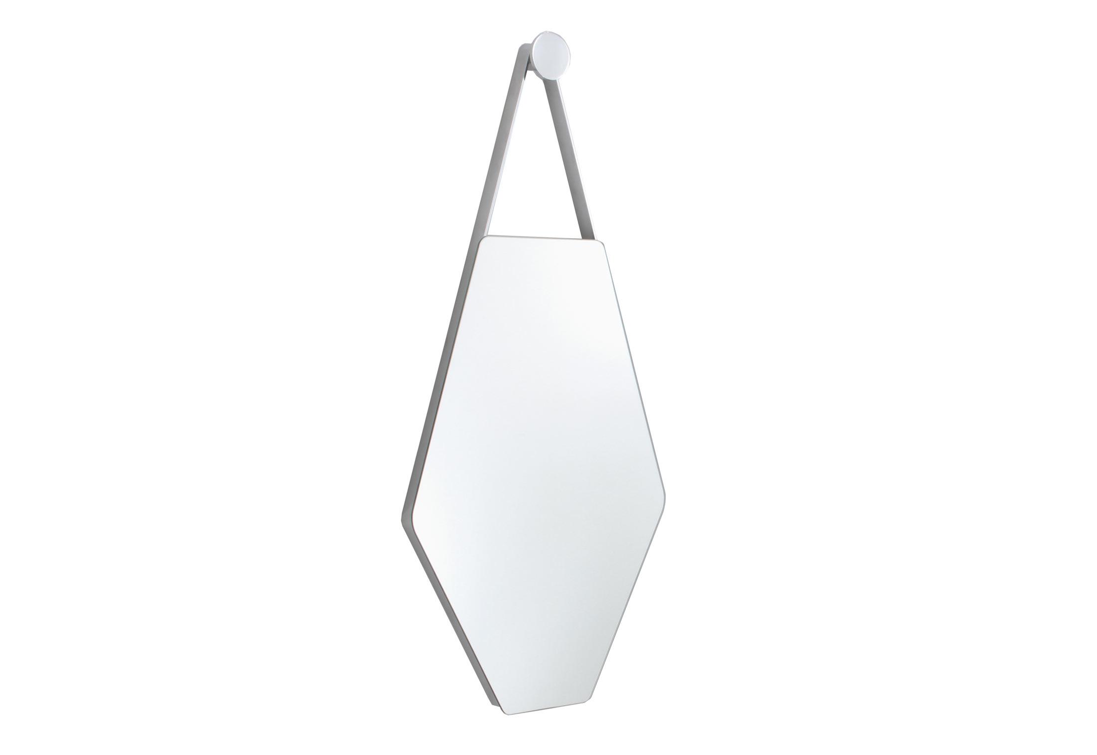 Mon beau miroir by ligne roset stylepark for Miroir mon beau miroir