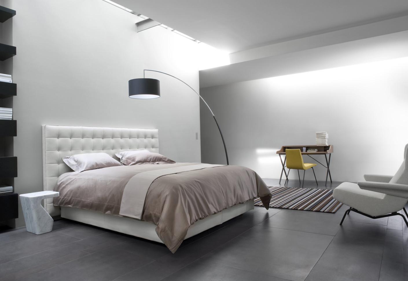 Nador By Ligne Roset Stylepark