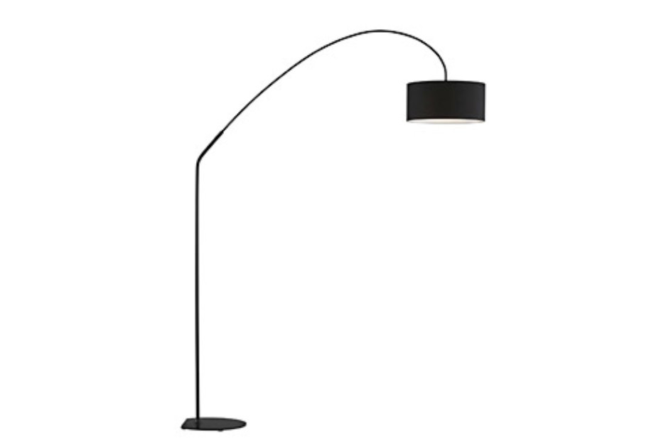 NIGHT floor lamp