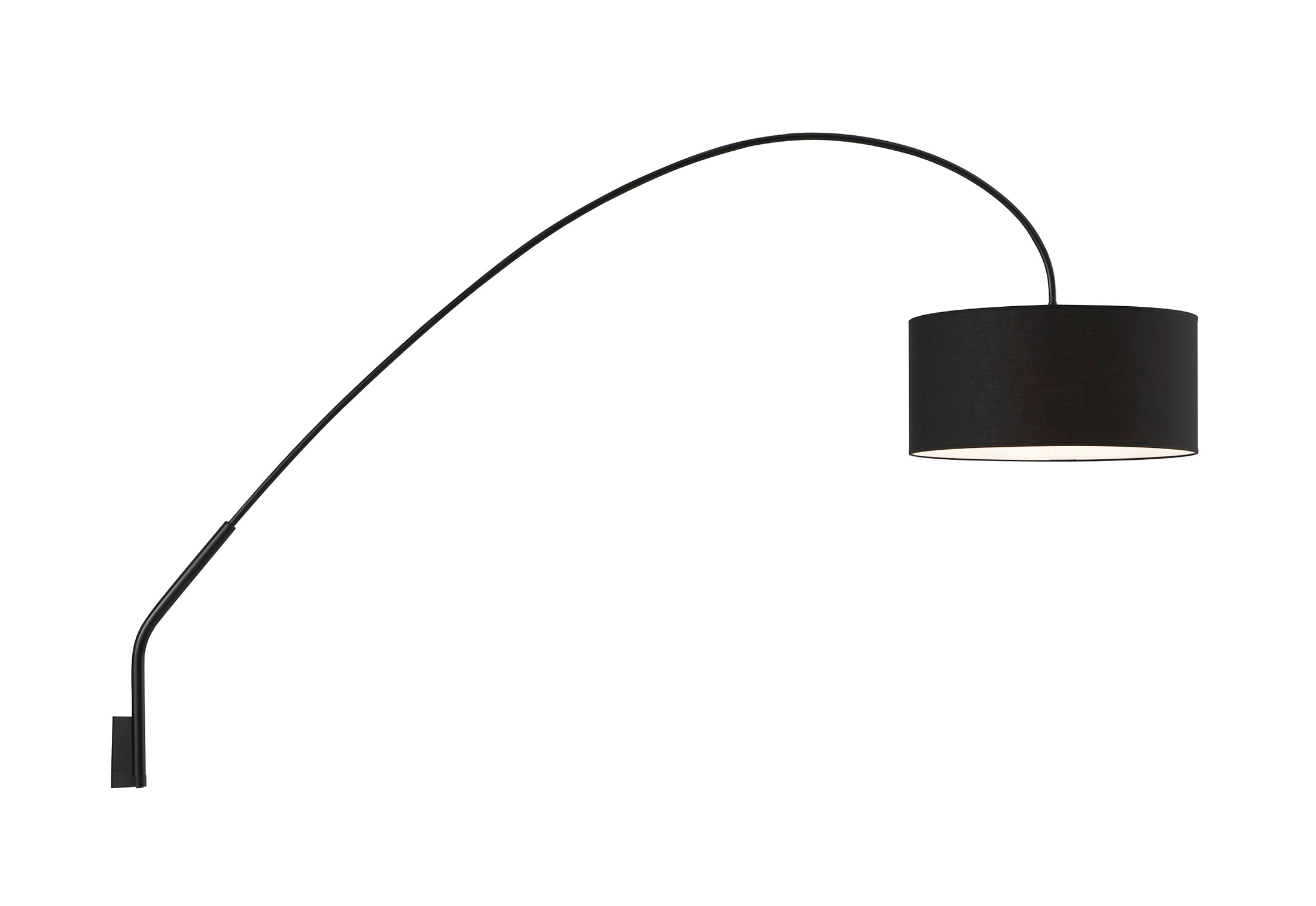 ligne roset night floor lamp gurus floor. Black Bedroom Furniture Sets. Home Design Ideas