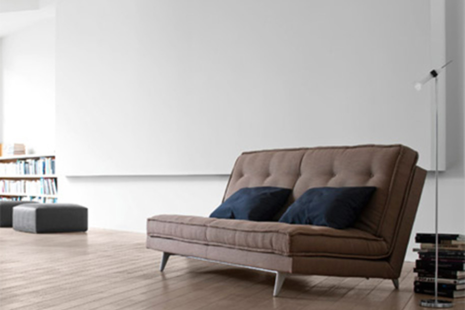 100 nomade express sofa nomade by ligne roset modern sofas for Divan xpress
