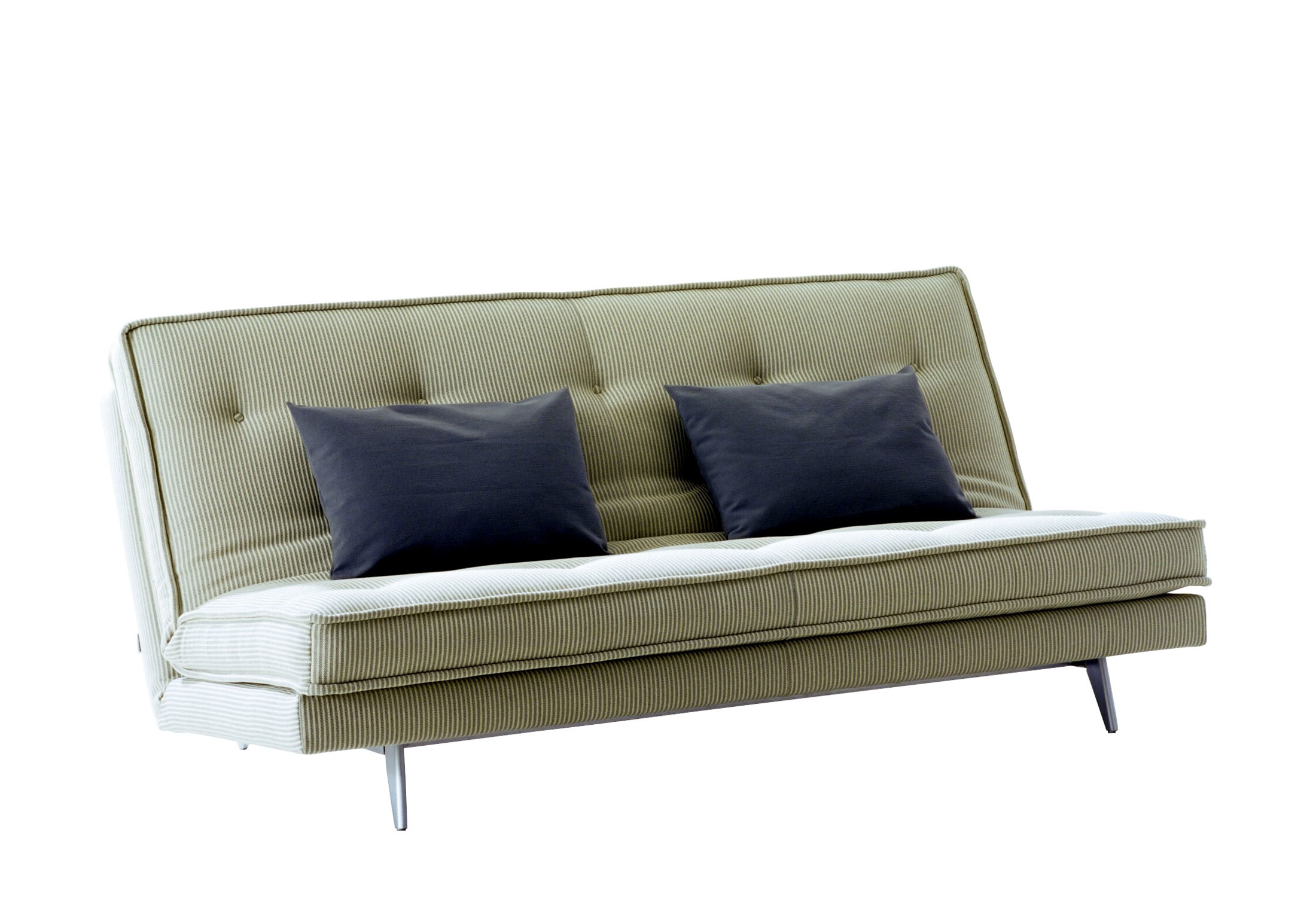 Nomade express sofa for Divan xpress