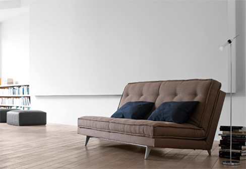 nomade express by ligne roset stylepark. Black Bedroom Furniture Sets. Home Design Ideas