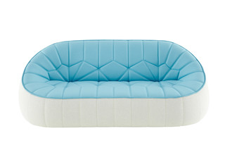 OTTOMAN 3-seater  by  ligne roset