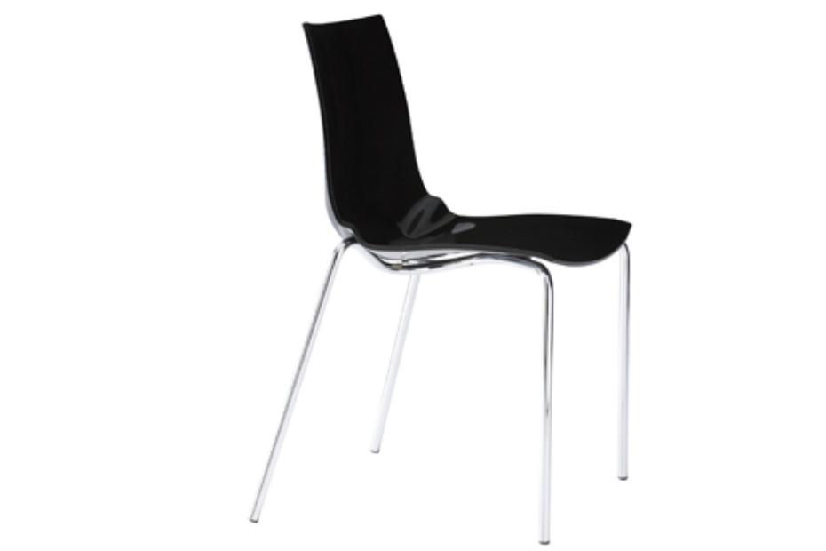 PAOLA chair