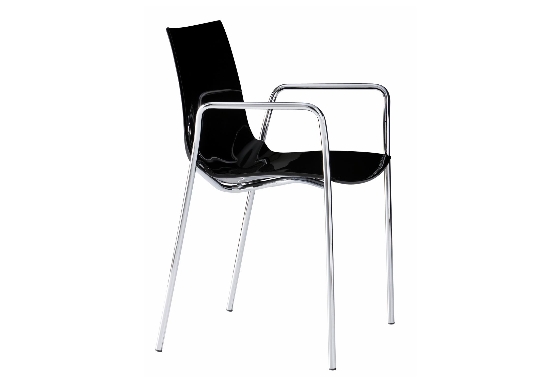 paola stuhl von ligne roset stylepark. Black Bedroom Furniture Sets. Home Design Ideas