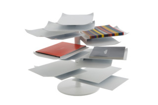 PAPER TABLE  by  ligne roset