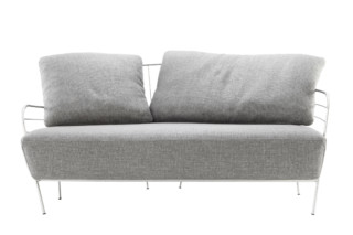 PASSIO sofa  by  ligne roset