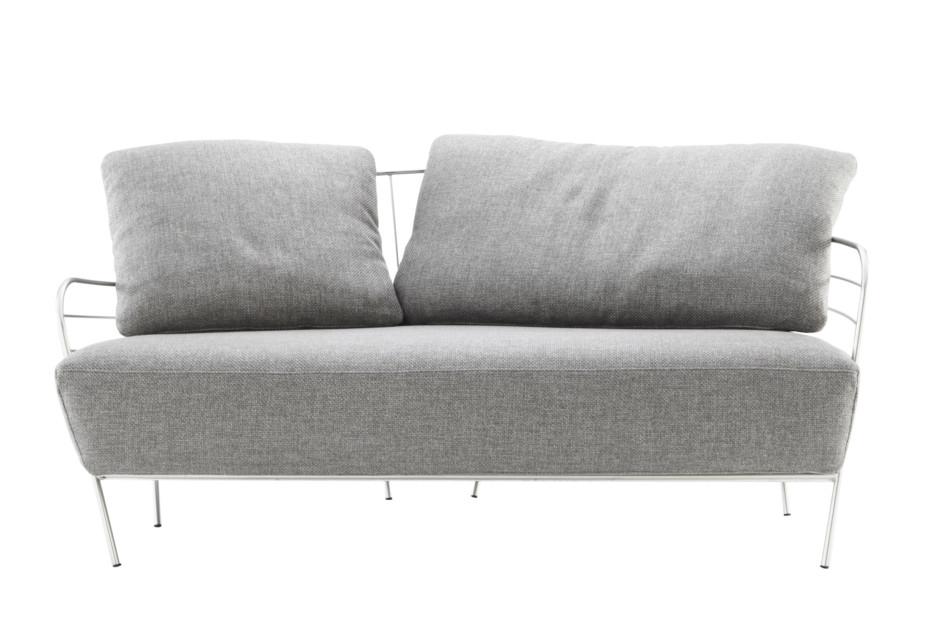 PASSIO sofa