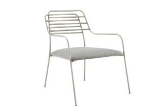 RÉSILLE Sessel  von  ligne roset