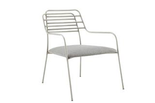 RÉSILLE arm chair  by  ligne roset