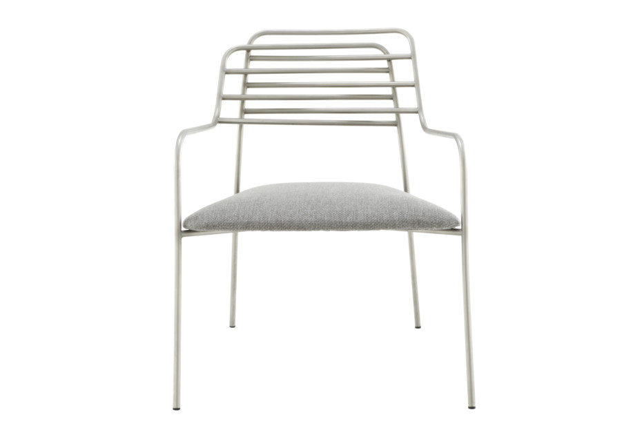 RÉSILLE arm chair