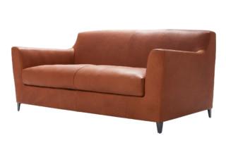 RIVE DROITE Sofa  by  ligne roset