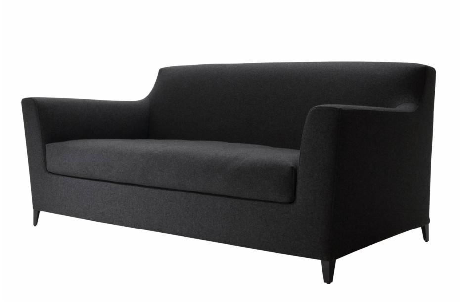 RIVE DROITE Sofa
