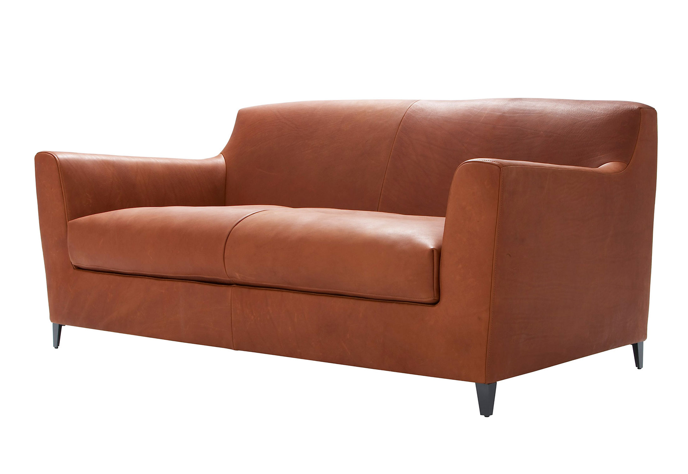 rive droite sofa by ligne roset stylepark. Black Bedroom Furniture Sets. Home Design Ideas