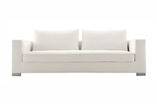 RIVE GAUCHE 2-seater  by  ligne roset