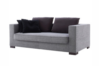 RIVE GAUCHE daybed  by  ligne roset