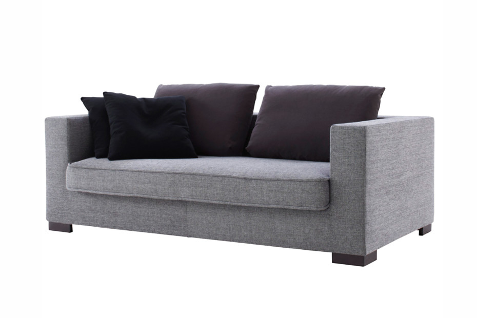 RIVE GAUCHE daybed
