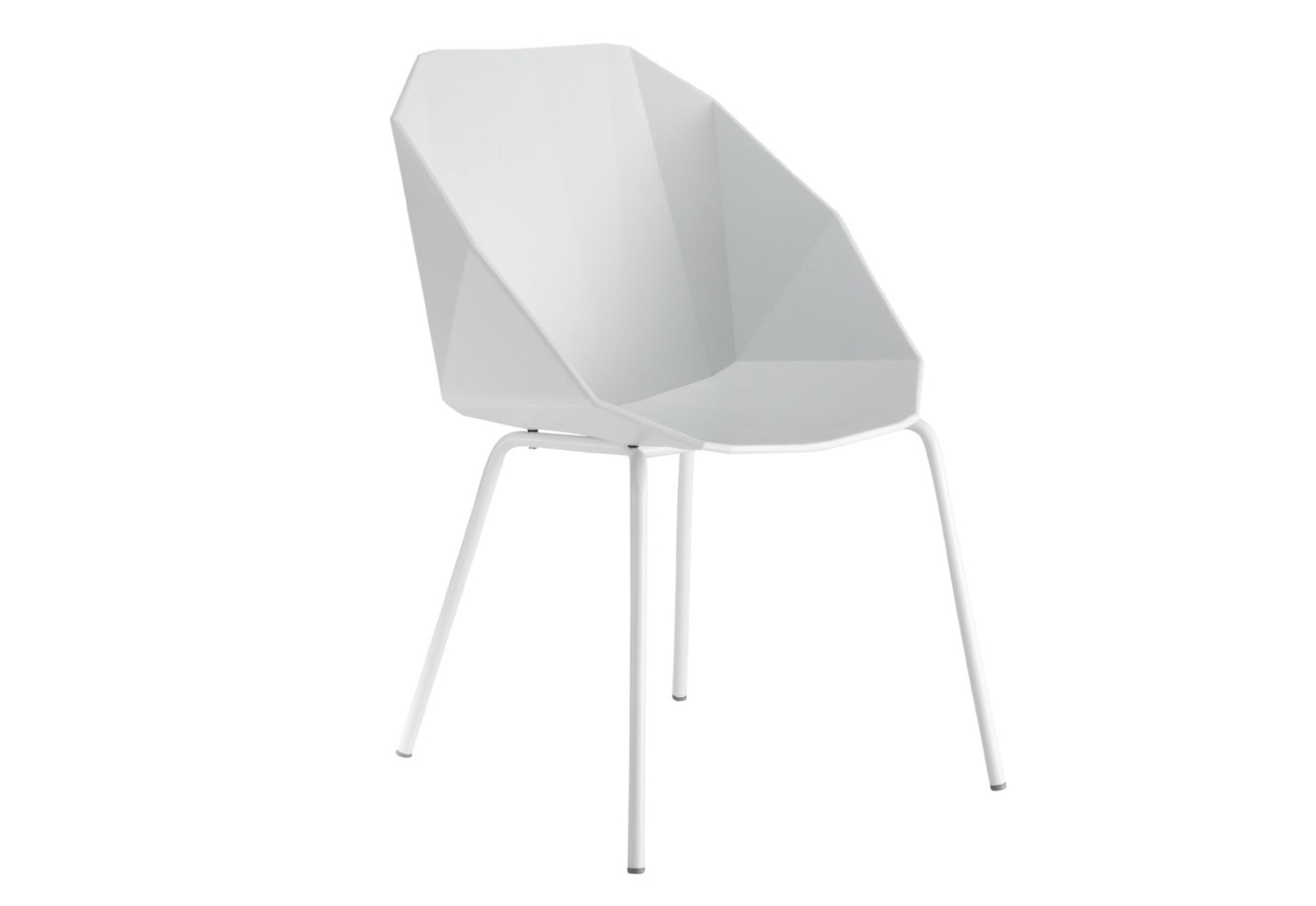 Rocher chair by ligne roset stylepark - Chaise rocher ligne roset ...